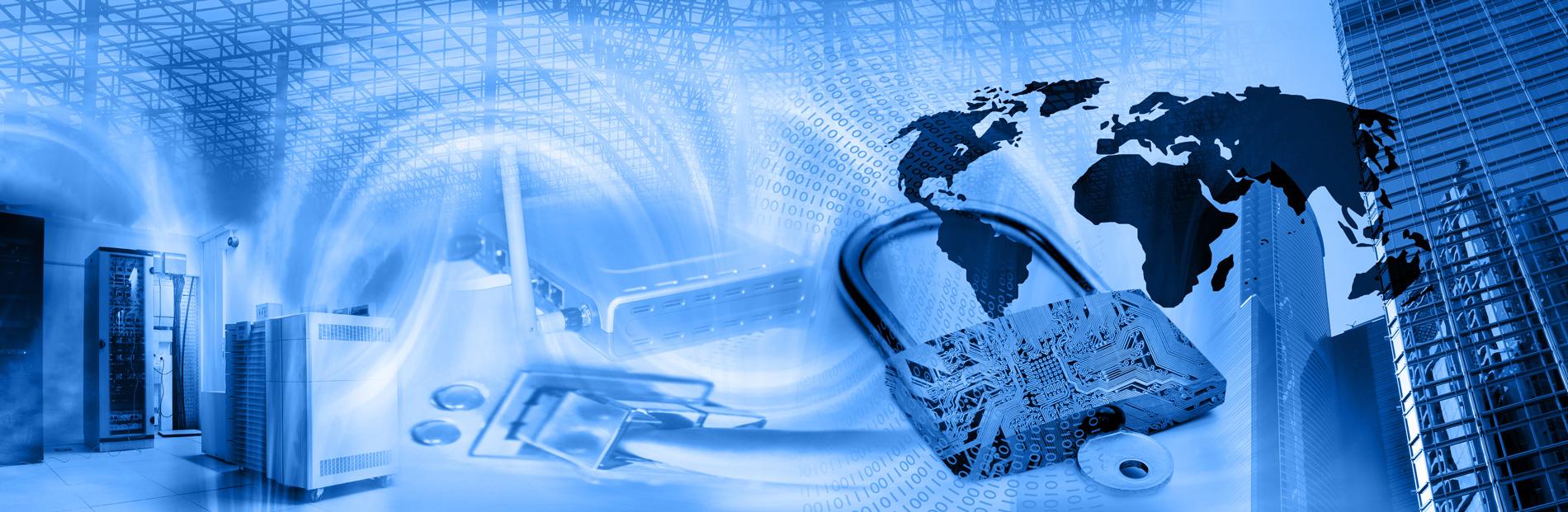 Client Web - CMS Securité